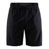 Craft Core Charge Shorts Herr
