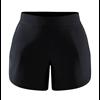 "Craft Adv Essence 5"" Stretch Shorts Dam"