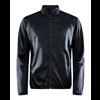 Craft PRO Hypervent Jacket Herr