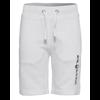 Sail Racing Bowman Sweat Shorts Junior