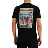 Ellesse Cucce T-shirt Herr