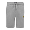 Lyle & Scott Classic Sweat Shorts Junior