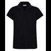 Avenue Tropicale Collins SS Shirt Herr