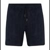 Aveny West Towel Shorts Herr