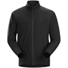 Arcteryx Solano Jacket Herr