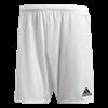 Team adidas adidas Parma Shorts