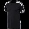 Team adidas adidas Squad21 JSY