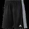 Team adidas adidas Squad21 Shorts