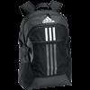 Team adidas adidas Tiro21 Backpack