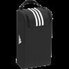 Team adidas adidas Tiro21 Shoe bag