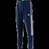 Team adidas adidas Tiro21 TR Pant JR