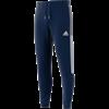Team adidas adidas Tiro21 TR Pant SR