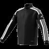 Team adidas adidas SQ21 TR Jacket JR
