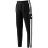 Team adidas adidas SQ21 TR Pant SR