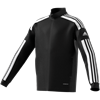 Team adidas adidas SQ21 TR Jacket SR