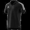 Team adidas adidas Con20 Piké Sr