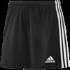 Team adidas adidas Squad21 Shorts DAM