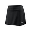"Wilson Training 12.5"" Skirt"
