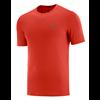 Salomon XA Trail T-shirt Herr