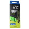 Mohawke Lace Wax Green 213cm