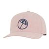 Puma Circle Umbrella Cap