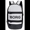 Björn Borg Borg Backpack 35L
