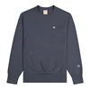 Champion Reverse Weave Sweatshirt Herr