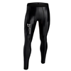 Under Armour Iso-Chill Perforated Leggings Herr