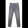GANT Maxen Extra Slim Jeans Herr