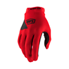 100% Ridecamp Gloves Herr