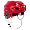 CCM Tacks 310