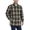 Carhartt Hubbarb Sherpa Lined Shirt Herr