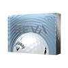 Callaway Reva 12-Pack Dam
