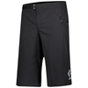 Scott Trail Vertic Pro Pad Shorts Herr