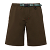 Holubar Guide PY20 Shorts Herr