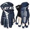 CCM Jetspeed FT4 Pro Handske Senior
