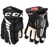 CCM Jetspeed FT4 Pro Handske Junior