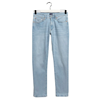 GANT Maxen Active Recover Jeans Herr