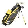 MKids Golf Pro Stand Bag Golf Set 115cm RH Junior