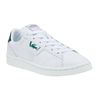 Lacoste Masters Classic Herr