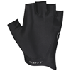 Scott Perform Gel SF Glove