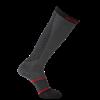Bauer S19 Pro Cut Resist Tall Skate Sock