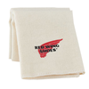 Red Wing Boot Care Cloths