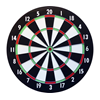 SportMe Dartboard Advanced