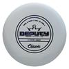 Dynamic Discs Classic Blend Deputy