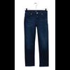 GANT Farla Slim Fit Jeans Dam