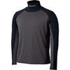 Bauer Long Sleeve Neckprotector Youth