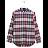 GANT Bold Checked Shirt Herr