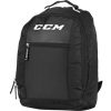 CCM Team Backpack