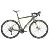 Bergamont Grandurance 6 Herr 2021